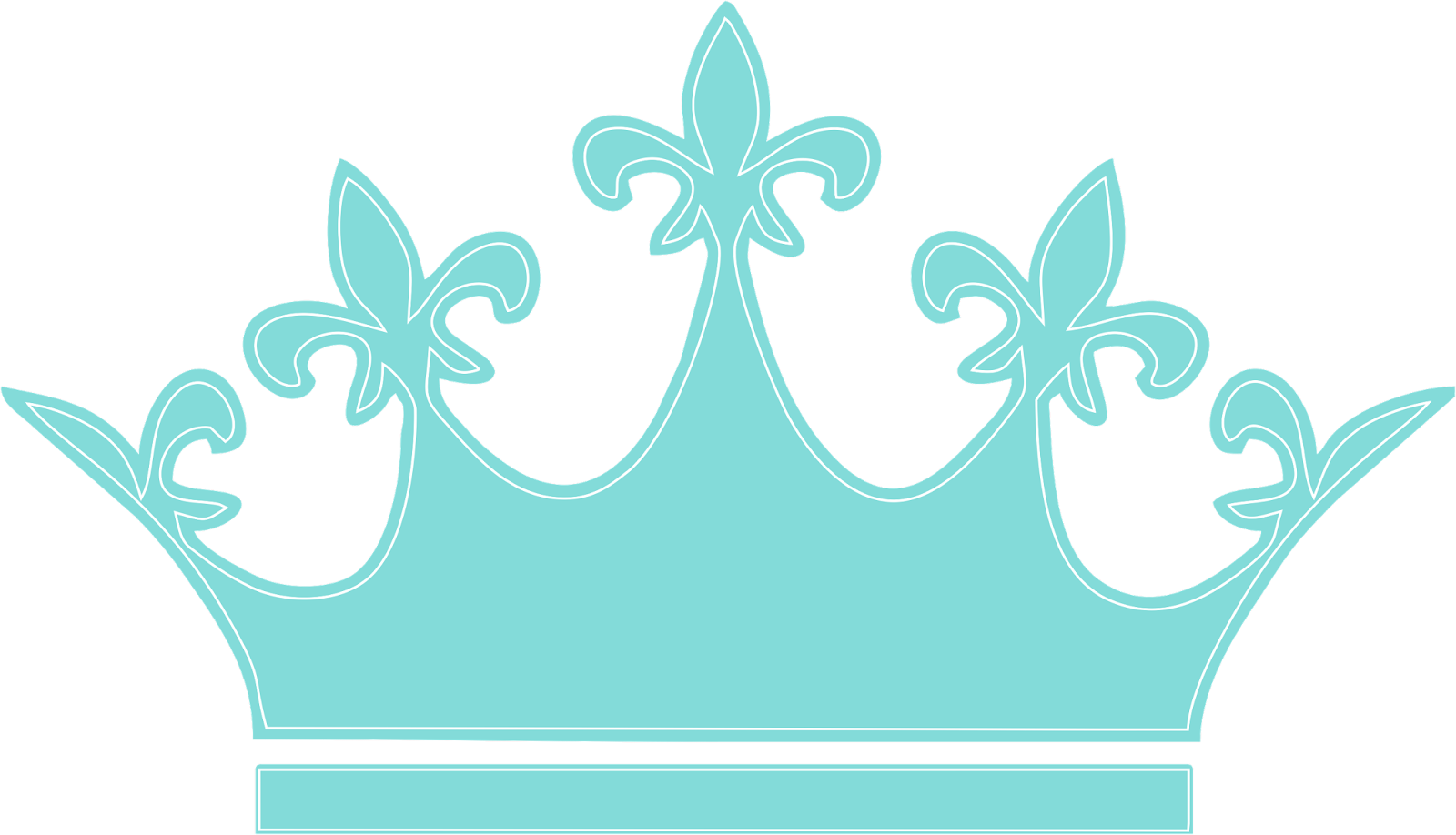 Clipart ornate crown beauty queen png freeuse stock Coroa imagem para montagens digitais | Pinterest | Layouts, Template ... png freeuse stock