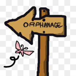 Clipart orphanage png download Orphanage transparent png images & cliparts - About 6 png images ... png download
