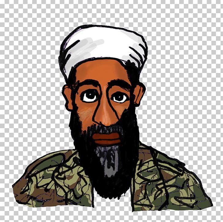 Clipart osama jpg transparent library Osama Bin Laden PNG, Clipart, Osama Bin Laden Free PNG Download jpg transparent library