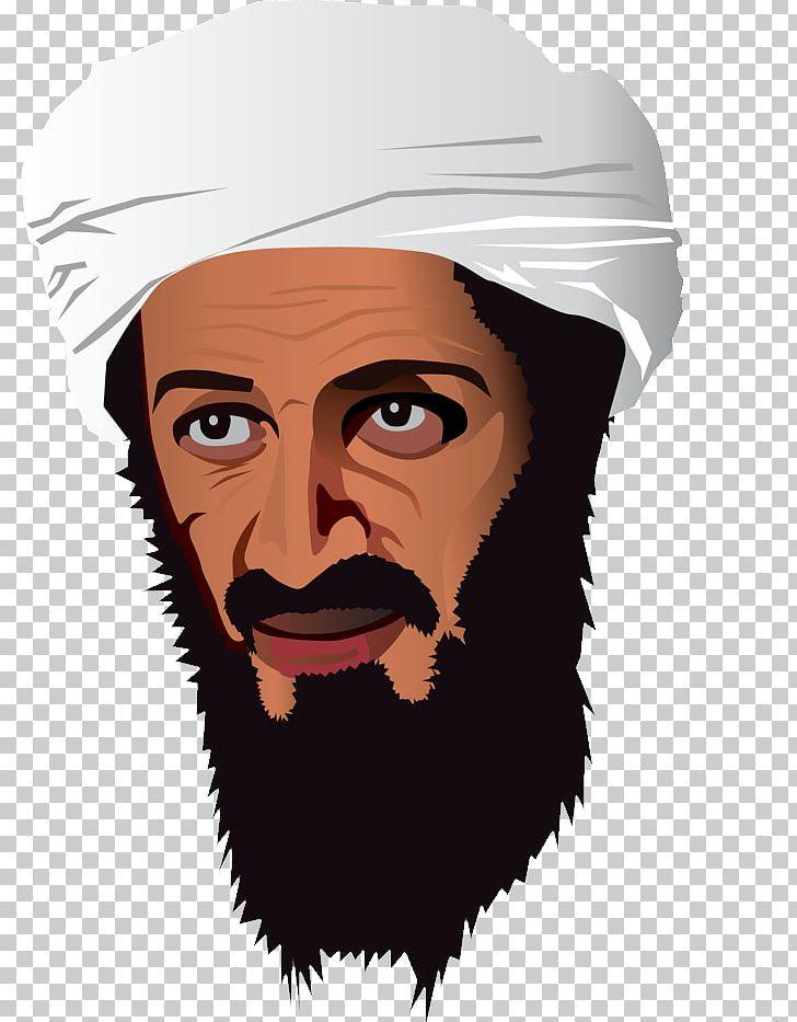 Clipart osama clipart freeuse download Osama Bin Laden PNG, Clipart, Osama Bin Laden Free PNG Download clipart freeuse download