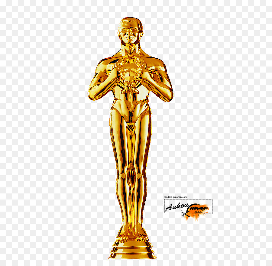 Clipart oscar clip art royalty free download oscar png hd clipart Academy Awards Clip art clipart - Award, Muscle ... clip art royalty free download