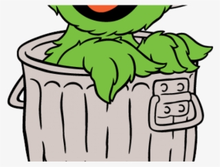 Clipart oscar the grouch png freeuse Oscar The Grouch PNG, Transparent Oscar The Grouch PNG Image Free ... png freeuse