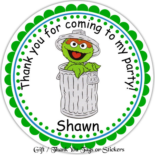 Clipart oscar the grouch png free stock Free Oscar The Grouch Clipart, Download Free Clip Art, Free Clip Art ... png free stock