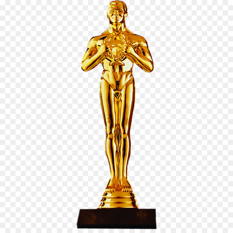 Clipart oscars svg library download Oscars clipart 7 » Clipart Station svg library download