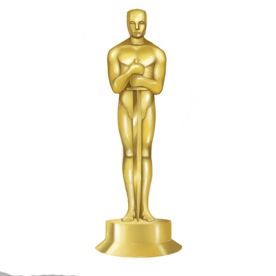 Clipart oscars jpg download oscar trophy clipart   Downloads   Bulletin board ideas   Oscar ... jpg download