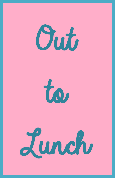 Clipart out to lunch image library stock Clipart out to lunch - ClipartFest image library stock