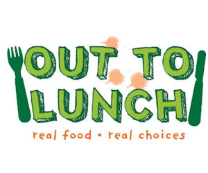 Clipart out to lunch svg library Out to lunch clipart - ClipartFest svg library