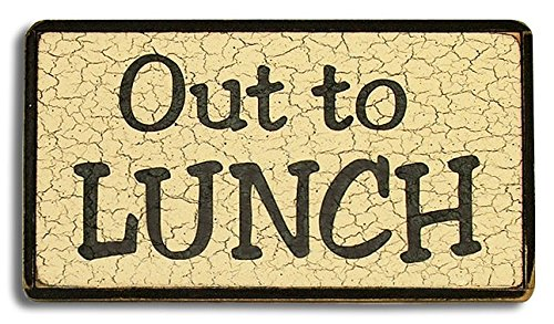 Clipart out to lunch download Out To Lunch Clipart & Out To Lunch Clip Art Images - ClipartALL.com download