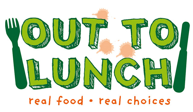 Clipart out to lunch clipart transparent download Poster Out To Lunch Clipart - Cliparts and Others Art Inspiration clipart transparent download