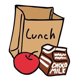 Clipart out to lunch png library Out To Lunch Clipart | Clipart Panda - Free Clipart Images png library