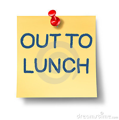 Clipart out to lunch jpg library library Out To Lunch Clipart & Out To Lunch Clip Art Images - ClipartALL.com jpg library library