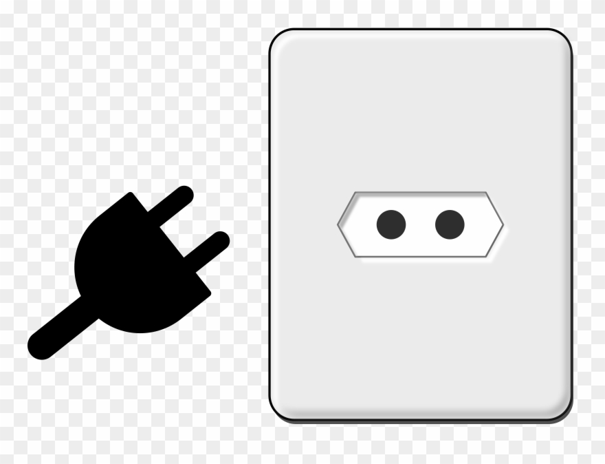 Clipart outlet picture freeuse download Outlet Clipart (#175031) - PinClipart picture freeuse download