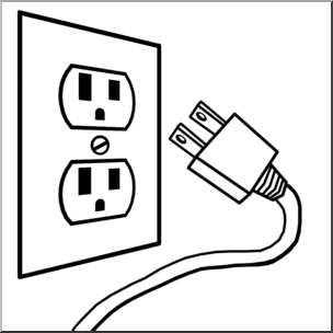 Clipart outlet svg transparent download Electricity Clipart | Free download best Electricity Clipart on ... svg transparent download