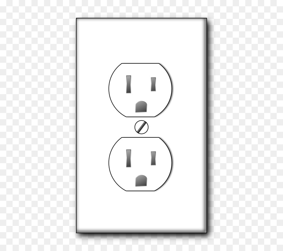 Clipart outlet picture library download Factory Cartoon clipart - Electricity, Technology, Rectangle ... picture library download