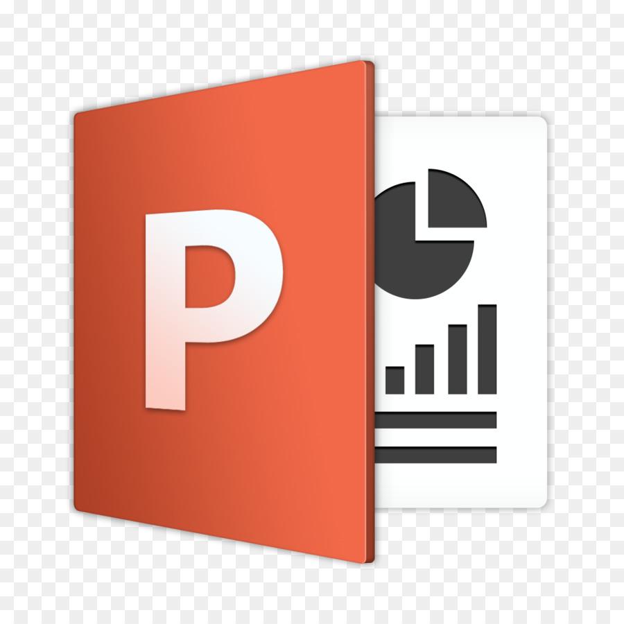 Outlook 2016 clipart clip art download Outlook Logo clipart - Text, Orange, Product, transparent clip art clip art download