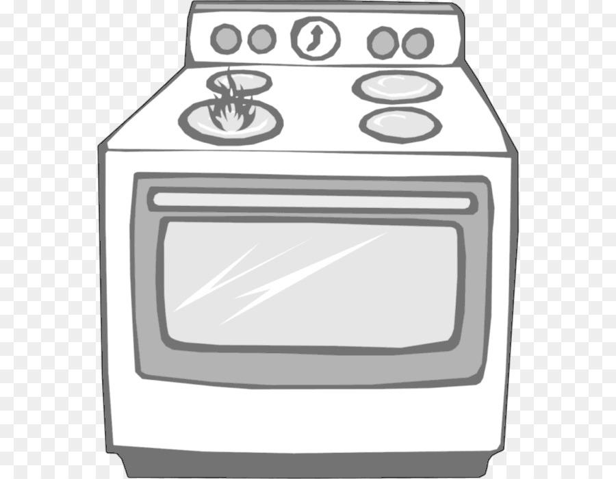 Clipart ove svg transparent Kitchen Cartoon clipart - Kitchen, Cleaning, White, transparent clip art svg transparent