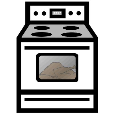 Clipart ove graphic royalty free stock Pin by Sarah Shumaker on Recipes | Oven, Kitchen appliances ... graphic royalty free stock