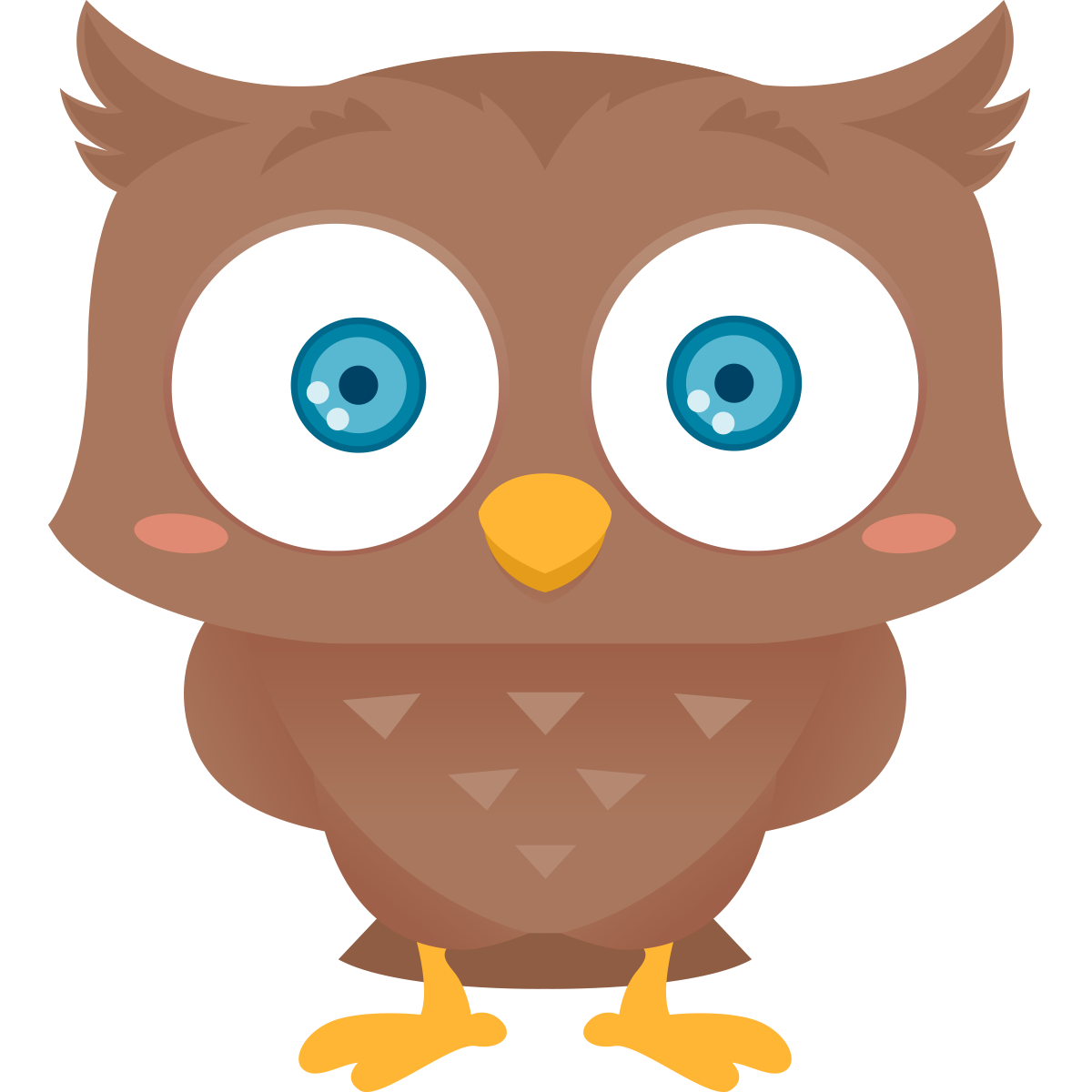 Clipart owl free png royalty free library Owl free to use clip art - Cliparting.com png royalty free library