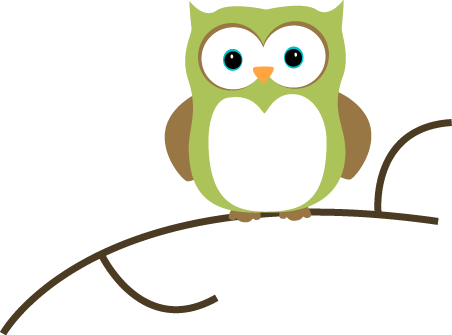 Clipart owl free clip art black and white Free Free Owl Clipart, Download Free Clip Art, Free Clip Art on ... clip art black and white