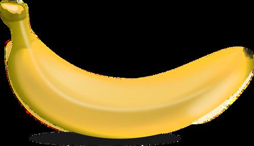 Clipart owoce clipart royalty free stock Jadalne owoce żółte clipart   Wektory w domenie publicznej clipart royalty free stock