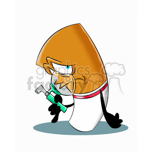 Clipart oxygen mask clip download cartoon cigarette with oxygen mask clipart. Royalty-free clipart # 397418 clip download