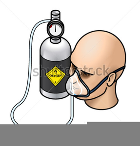 Clipart oxygen mask image free stock Clipart Airplane Oxygen Mask | Free Images at Clker.com - vector ... image free stock