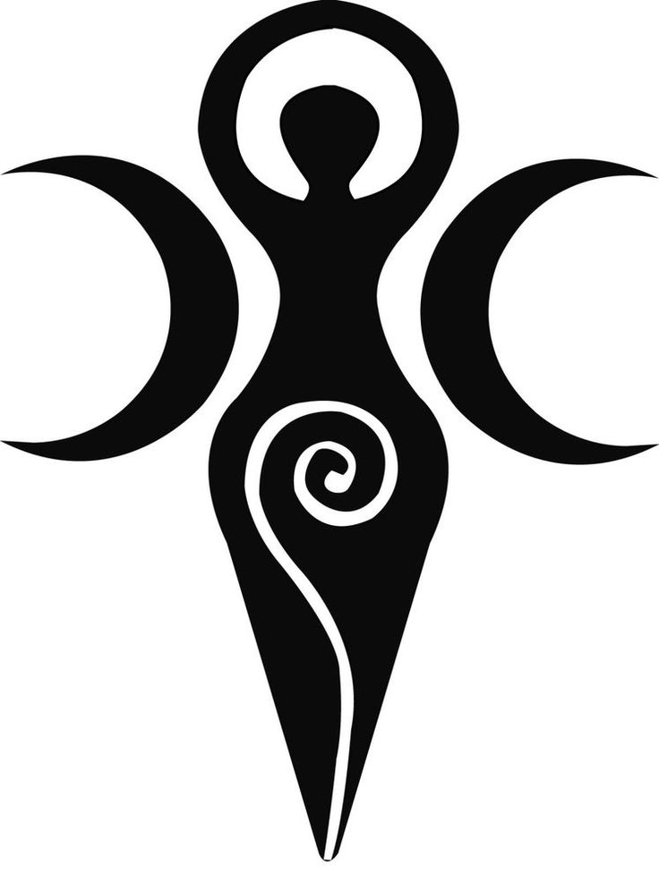 Clipart pagan banner Pagan Clipart | Free download best Pagan Clipart on ClipArtMag.com banner