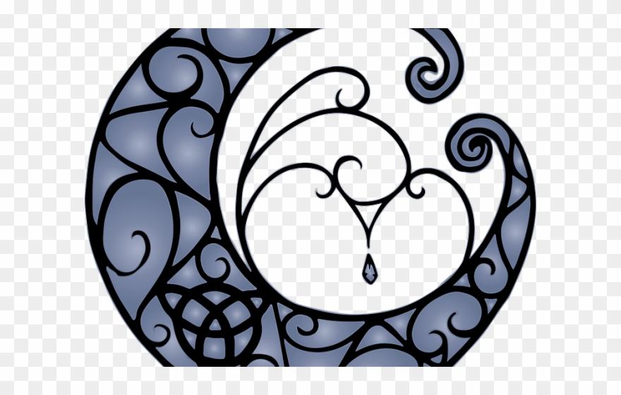 Clipart pagan png royalty free download Pagan Clipart Trinity Symbol - Png Download (#2873119) - PinClipart png royalty free download
