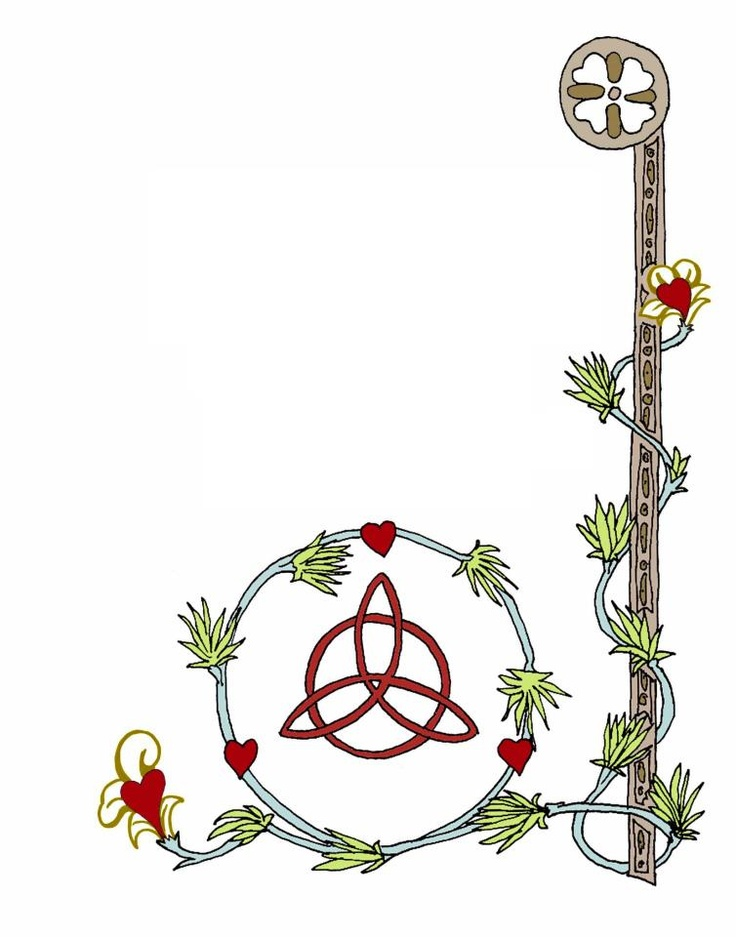 Clipart pagan graphic stock Free Wicca Cliparts, Download Free Clip Art, Free Clip Art on ... graphic stock
