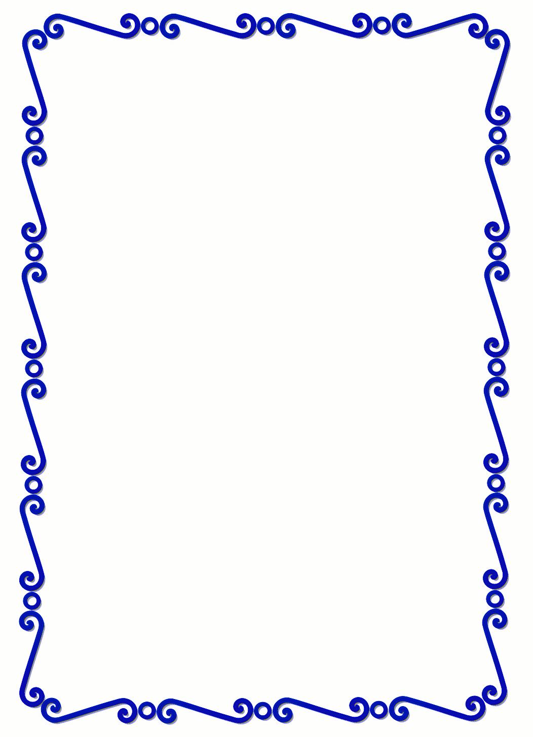 Free microsoft clipart borders transparent download Free Page Borders For Microsoft Word, Download Free Clip Art, Free ... transparent download