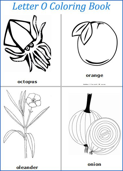 Clipart pages of things that begin with the letter b free stock Thing wit star whit letter o clipart - ClipartFest free stock