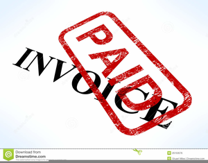 Clipart paid clip download Invoice Paid Clipart   Free Images at Clker.com - vector clip art ... clip download