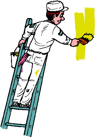 Clipart painters picture library download Image Of Painter | Free download best Image Of Painter on ClipArtMag.com picture library download