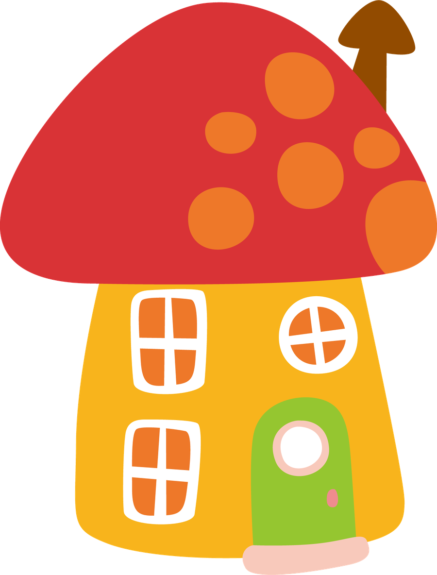 Clipart painting a house yellow clip art download Sapos - Minus | Clip Art-Flowers/Bugs! | Pinterest | Clip art ... clip art download