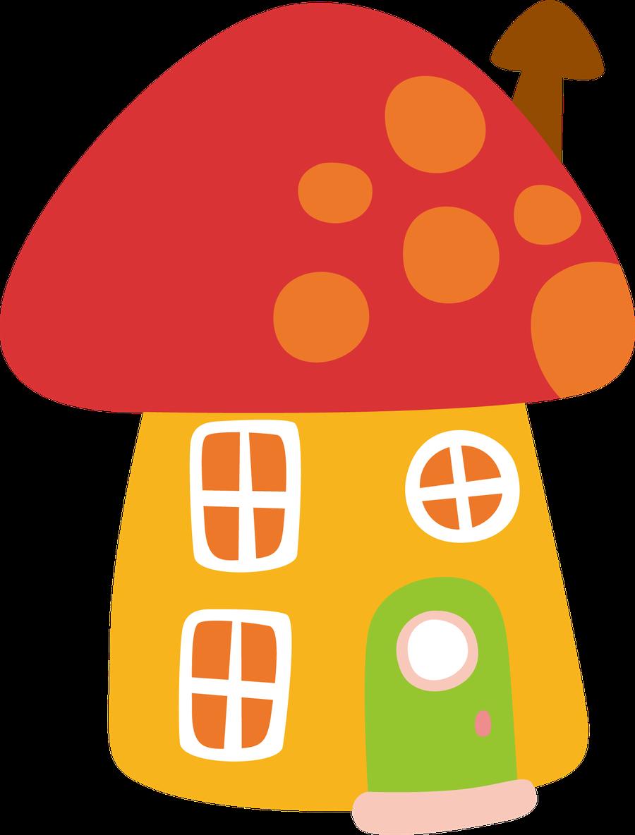Sapos - Minus | Clip Art-Flowers/Bugs! | Pinterest | Clip art ... clip art download