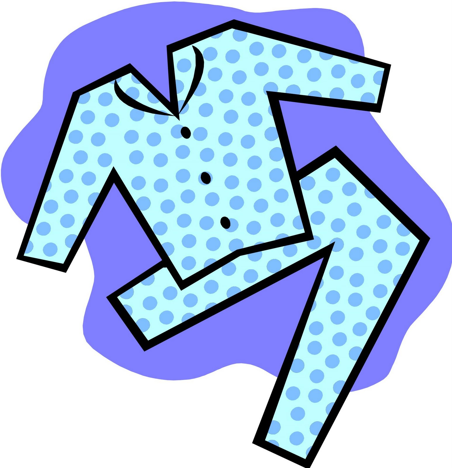 Put on pajamas clipart banner royalty free library Pajamas Clip Art Free | Clipart Panda - Free Clipart Images banner royalty free library