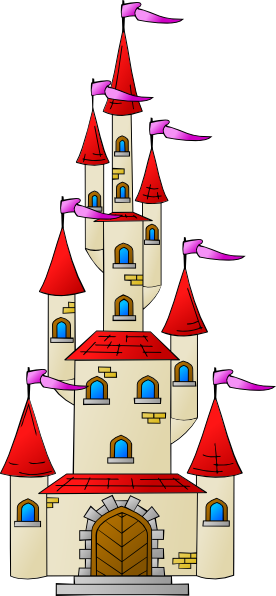 Clipart palaces vector Free Palace Cliparts, Download Free Clip Art, Free Clip Art on ... vector