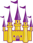 Clipart palaces svg free stock Palace Clipart | Clipart Panda - Free Clipart Images svg free stock
