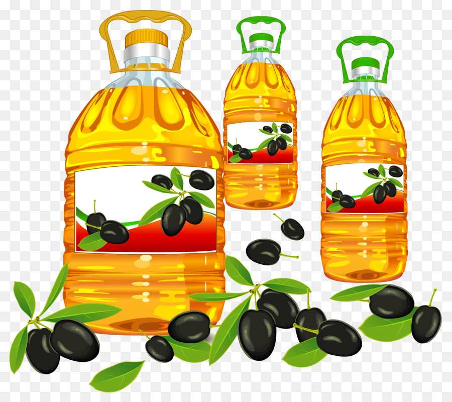 Clipart palm oil vector free library Olive Oil png download - 9779*8483 - Free Transparent Oil png Download. vector free library
