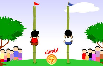 Clipart palo banner free download Palo sebo clipart 2 » Clipart Portal banner free download