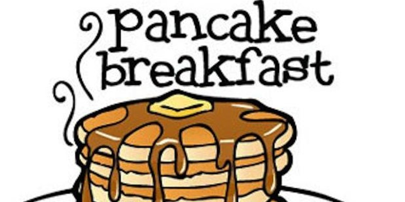 Clipart pancake breakfast picture library stock Pancake Breakfast Clipart | Free download best Pancake Breakfast ... picture library stock
