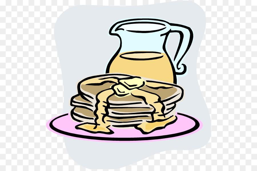 Clipart pancake breakfast vector royalty free Coffee Background clipart - Breakfast, Food, Coffee, transparent ... vector royalty free