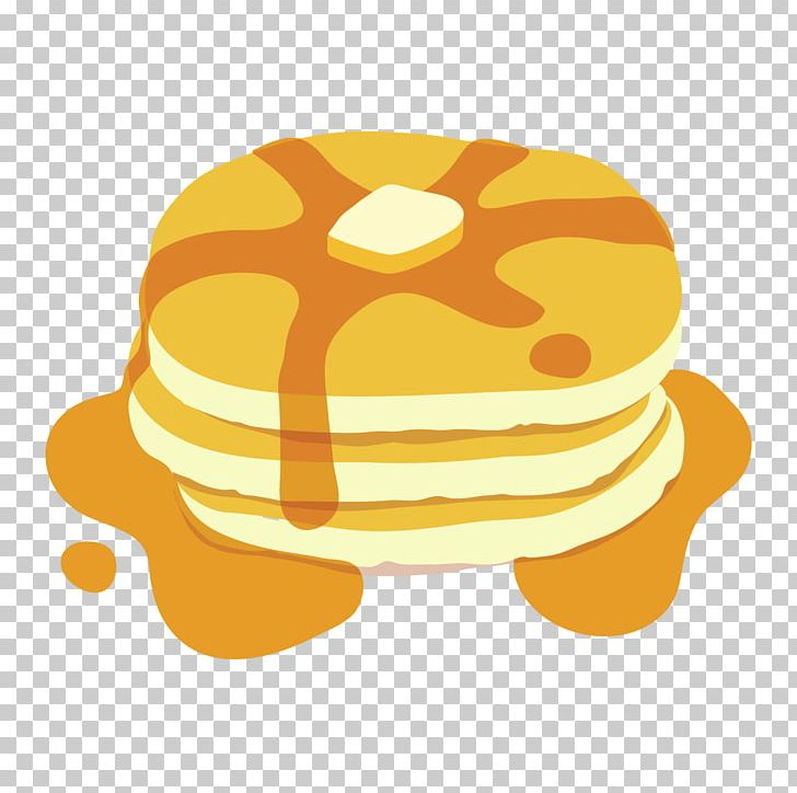 Clipart pancake breakfast graphic black and white Pancake Breakfast Breakfast Sausage PNG, Clipart, Breakfast ... graphic black and white