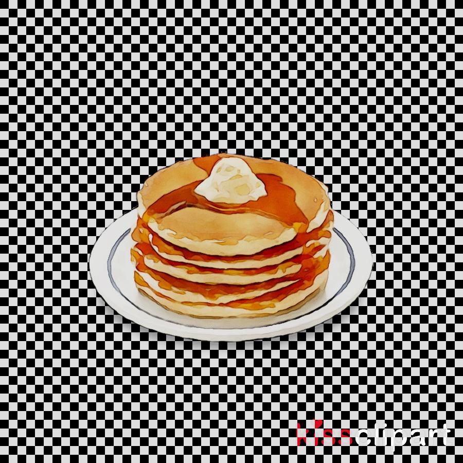 Clipart pancake breakfast image library library Cigarette Cartoon clipart - Breakfast, Juice, Food, transparent clip art image library library