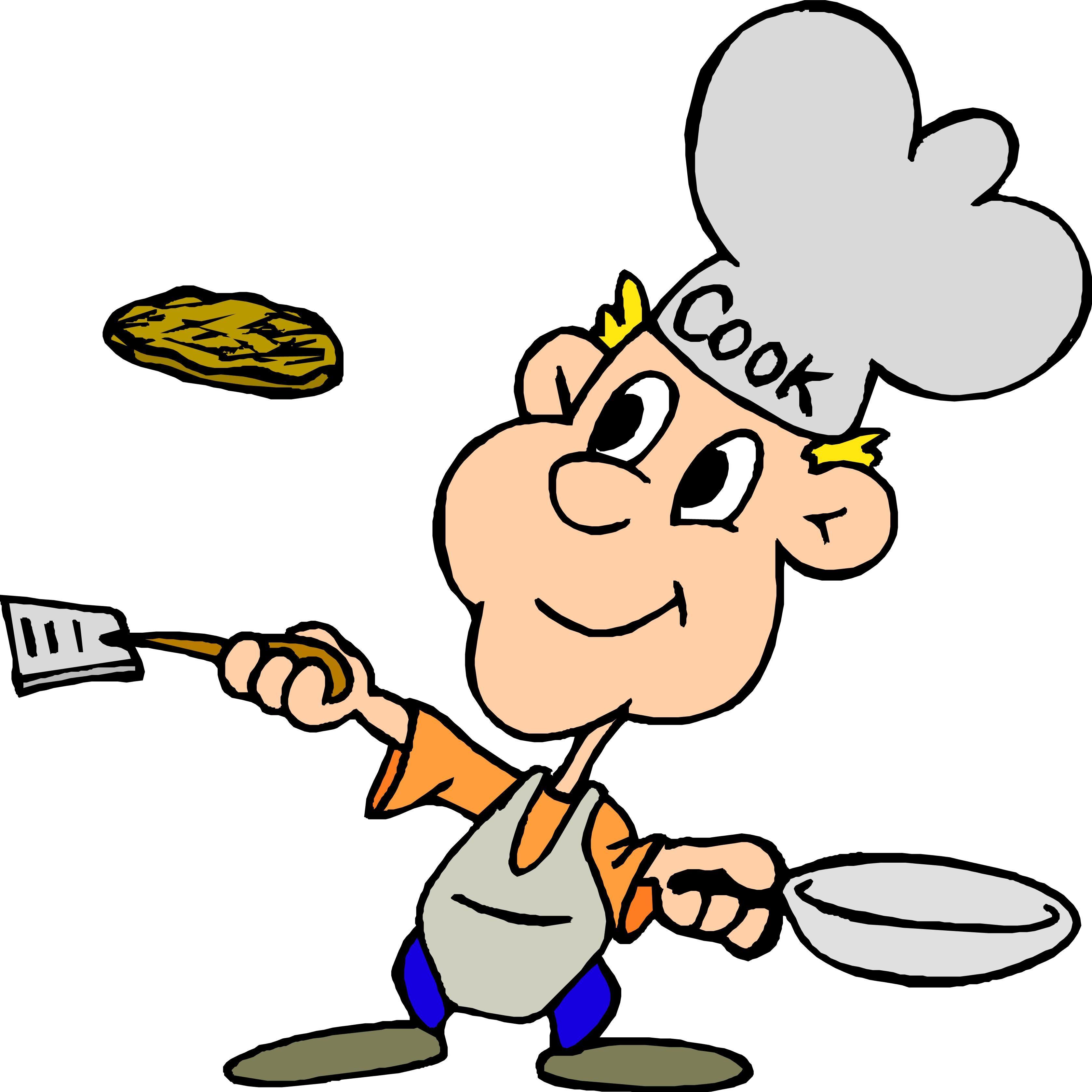 Clipart pancake day clip art free stock Breakfast clipart clipart cliparts for you 2 | Food clip Art ... clip art free stock