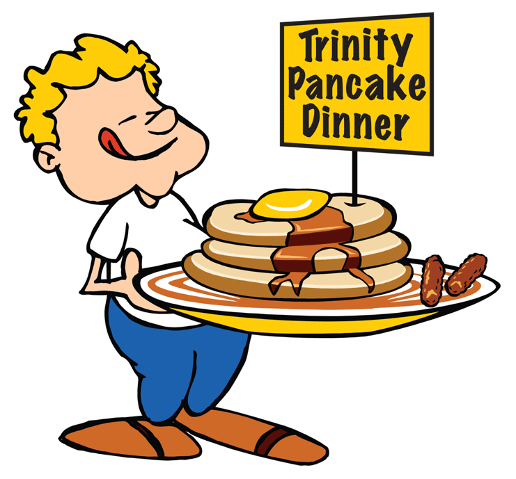 Clipart pancake day clip art transparent Free Shrove Tuesday Cliparts, Download Free Clip Art, Free Clip Art ... clip art transparent