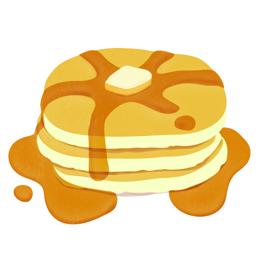 Clipart pancakes image library stock Free Pancake Cliparts, Download Free Clip Art, Free Clip Art on ... image library stock