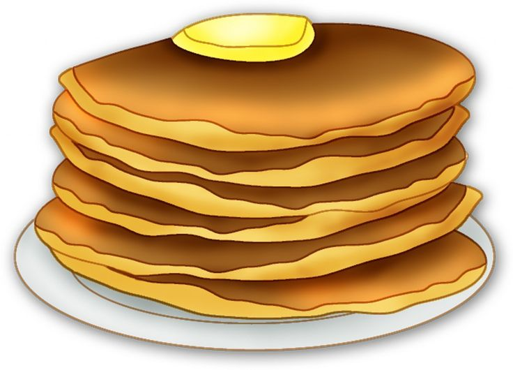 Clipart pancakes clip art freeuse Free Bing Cliparts Pancakes, Download Free Clip Art, Free Clip Art ... clip art freeuse
