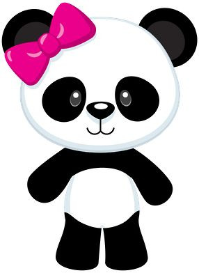 Clipart panda svg library library clipart panda | Clipart svg library library
