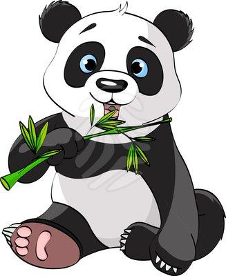 Clipart panda jpg free stock Bamboo Clipart   Clipart Panda - Free Clipart Images jpg free stock